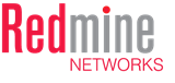Redmine Networks