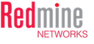 Redmine Networks