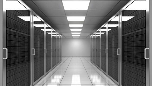datacenter-576-x-328