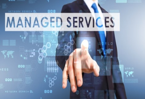 managed-services-470x320