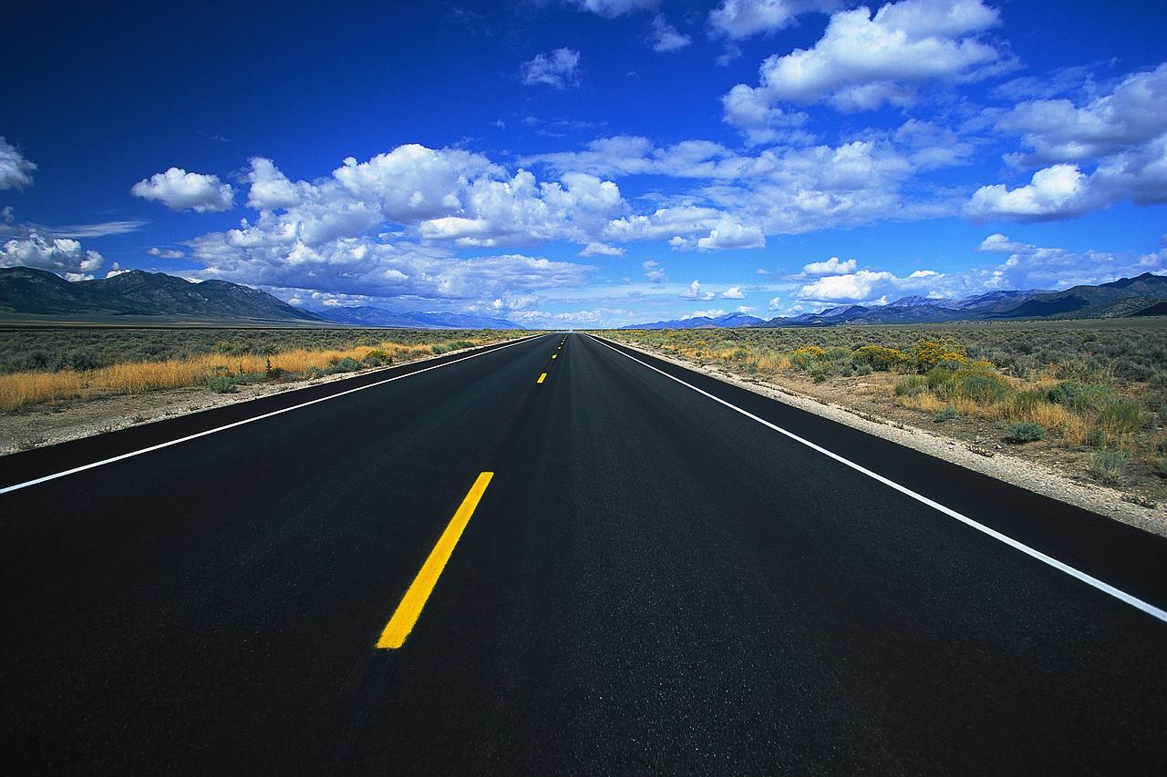 open-road1