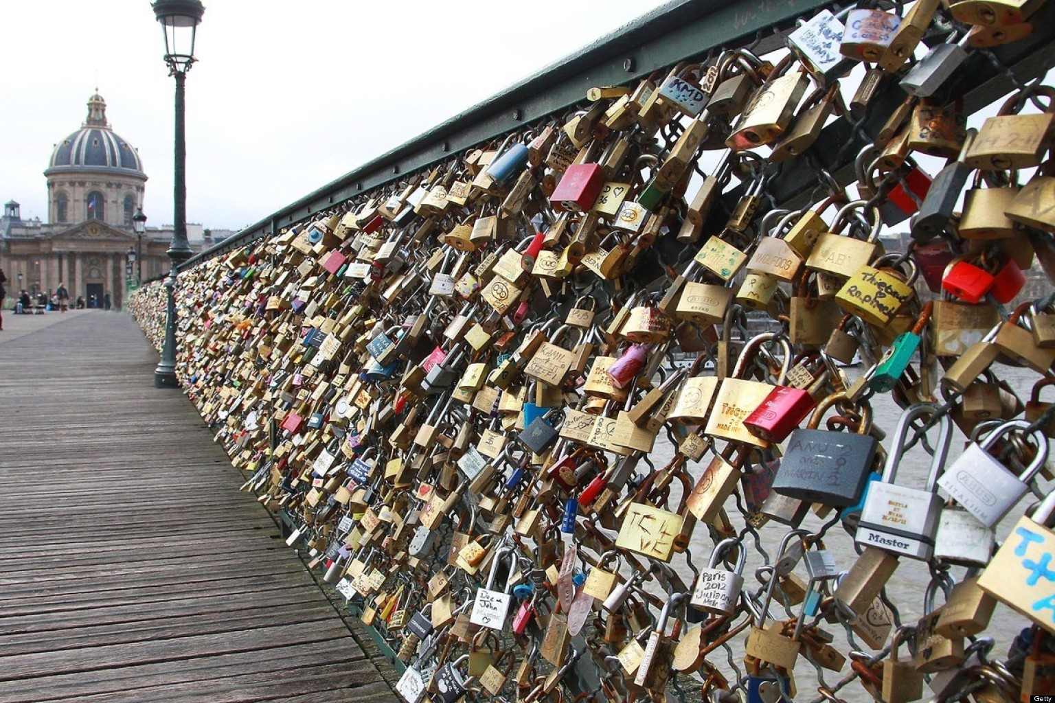 paris-lock-bridge
